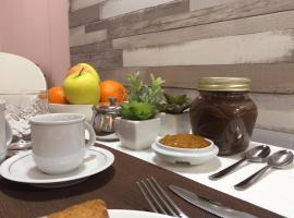 Dolce Notte, bed & breakfast a Verona