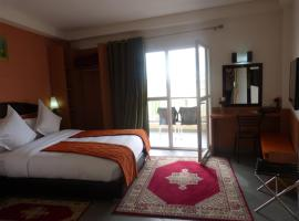 Hotel Arena Fes, hotel in Fez
