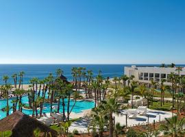 Paradisus Los Cabos All Inclusive, resort i Cabo San Lucas