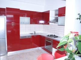 Apartment Jasovic, pet-friendly hotel in Korčula