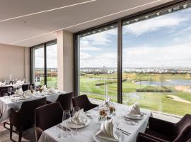 Kölner Golfclub, pet-friendly hotel in Cologne
