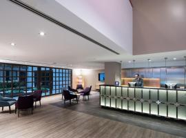 Catalonia Avinyo, hotel near Picasso Museum, Barcelona