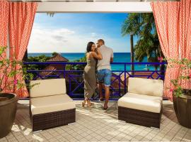 Deja Resort All Inclusive, hotel a Montego Bay