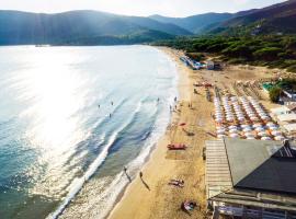 Hotel Lacona, resort in Lacona