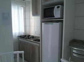 Residencial Neto, apartment in Florianópolis