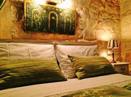Dimora Picco Bello, hotel in Trogir
