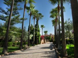 Posada d' Es Molí, Hotel in Playa de Palma