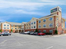 Extended Stay America - Peoria - North, hotel in Peoria