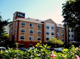 Extended Stay America Suites - Miami - Airport - Doral - 87th Avenue South, hotel en Miami