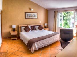 Casa Mi Tesoro, hotel near Playa del Carmen Maritime Terminal, Playa del Carmen