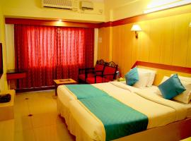 Hotel Swagath, hotel near Tipu Sultan's Summer Palace, Bangalore