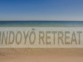 Indoyo Retreat, hotel near Port Geographe Marina, Busselton