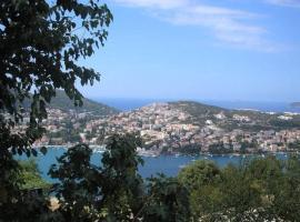 Guest house Dubrovnik, hotel in Dubrovnik