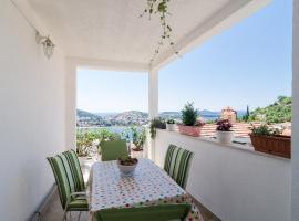 Ivo Guest House, hotel near Gruz Port, Dubrovnik