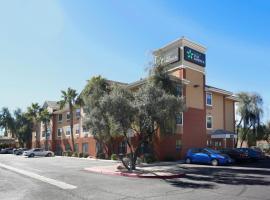 Extended Stay America Suites - Phoenix - Peoria, hotel in Peoria