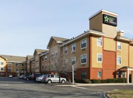 Extended Stay America - Long Island - Melville, self-catering accommodation in Melville