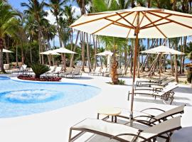 Bahia Principe Luxury Bouganville - Adults Only All Inclusive, resort in La Romana