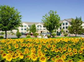 Extended Stay America - Reno - South Meadows, hotel in Reno