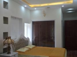 Thu Linh Guesthouse, homestay ở Đà Lạt