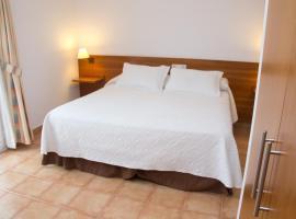 Vehí, hotel in Cadaqués