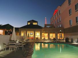 Hilton Garden Inn Victorville, hotel in Victorville