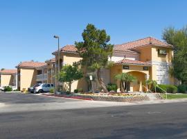 Extended Stay America Suites - Phoenix - Mesa - West, hotel in Mesa
