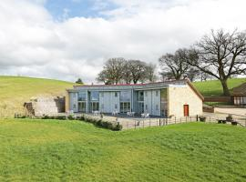 The Farmyard, apartment in Yeovil