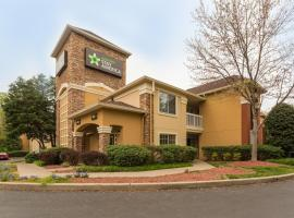 Extended Stay America - Nashville - Franklin - Cool Springs, hotel in Franklin