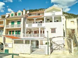 Apartmani Jadera, hotel poblíž významného místa Dominican Monastery in Bol, Bol