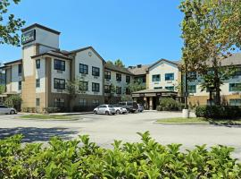 Extended Stay America - Orlando - Maitland - 1760 Pembrook Dr., hotel in Orlando