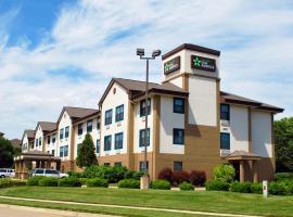 Extended Stay America - St. Louis - O' Fallon, IL, hotel in O'Fallon