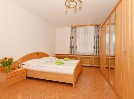 s' Wirtshaus, Hotel in Zeltweg