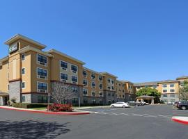 Extended Stay America - Orange County - John Wayne Airport, hotel near John Wayne Airport - SNA,