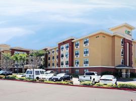 Extended Stay America Suites - Orange County - Katella Ave, hotel near Anaheim Regional Transportation Intermodal Center, Orange