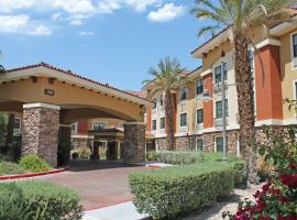 Extended Stay America - Palm Springs - Airport, Hotel in Palm Springs