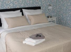 Bed and Breakfast Loft24, hotel near Snowworld, Heerlen
