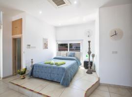 Pallini Court, apartment in Protaras