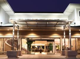 Best Western Plus Bayside Hotel, hotel near Oakland International Airport - OAK, Oakland