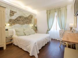 Hotel Marina, hotel in Monterosso al Mare