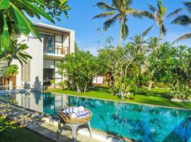 Mirissa Beach Villa, Hotel in Mirissa