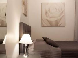 SeaYouSoon Inn Cannes - Studios, apartment in Cannes