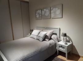 La Bastido, apartment in Arles