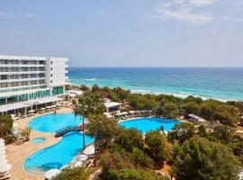 Grecian Bay, hotel in Ayia Napa