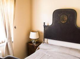 De Vita Beata Agriturismo, cottage a Veroli