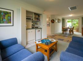 Bellevue Bed & Breakfast, hotel near Oliver's Taranga Vineyards, McLaren Vale