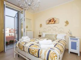 B&B Antico Cortile, B&B di Milan