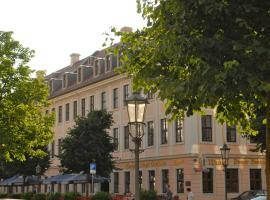 K1 Apartments, Hotel in der Nähe von: Albertplatz, Dresden