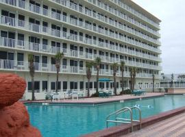 Getaway That's Fit for a Queen, vacation rental in Daytona Beach