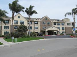 Extended Stay America - San Diego - Carlsbad Village by the Sea, hotel in Carlsbad