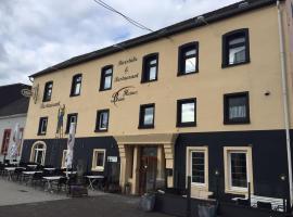 Beim Heines, Hotel in der Nähe von: Nürburgring, Daun